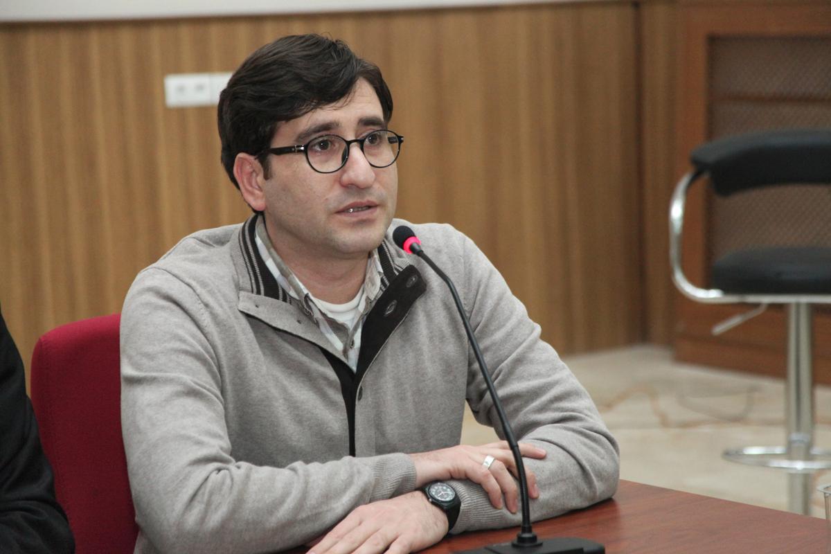 Sosyolog Mahmut Hakkı Akın: Zulmedene zulmünün, masuma da masumiyetinin karşılığı verilmelidir