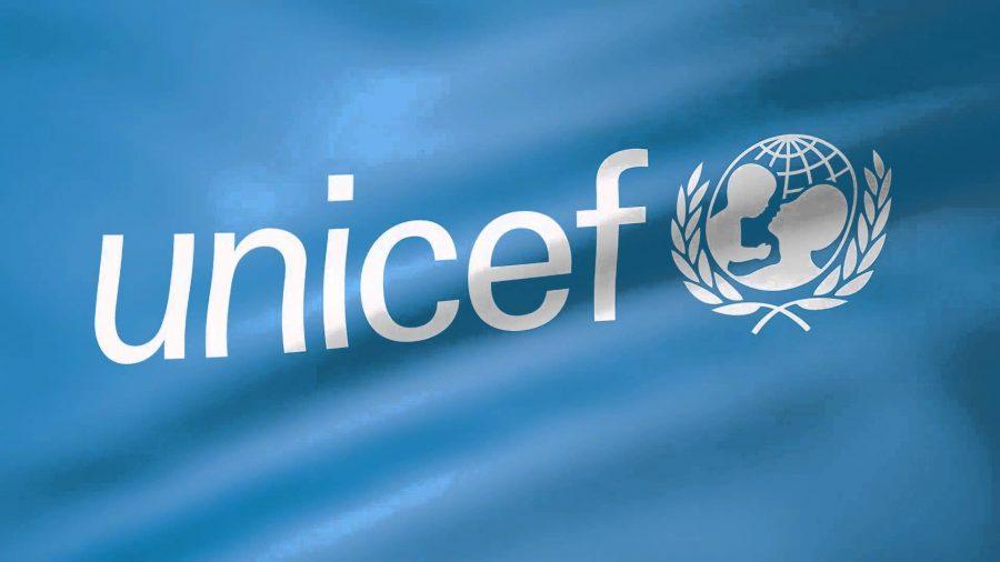 UNICEF-14321235-e1500981677947.jpg