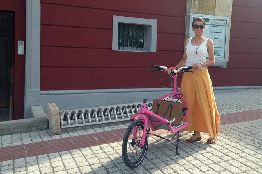 bisikletvekadin-e1498998872915.jpg