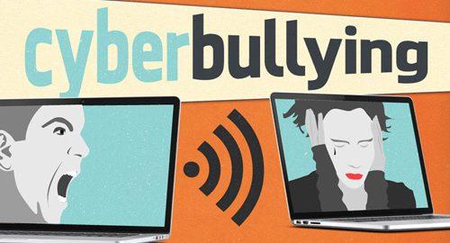 Siber Zorbalıktan Korunmak İçin Ebeveyn ve Gençlere Öneriler