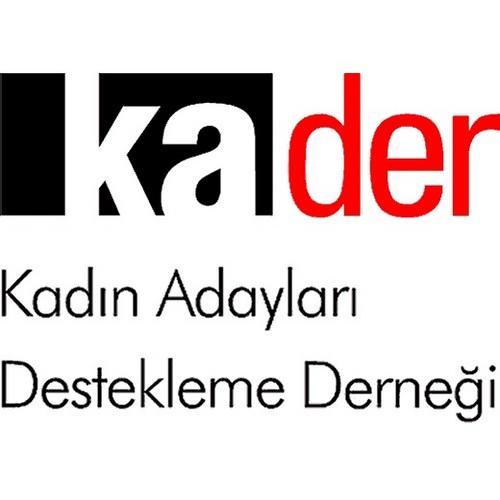 KA.DER Proje Asistanı Arıyor
