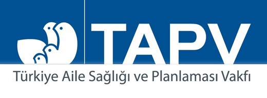 tapv-logo.jpg