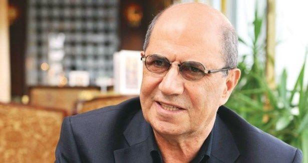 Yurttaşlık Derneği Başkanı Ümit Fırat: İnsan hakları mücadelesinde taktiksel değişiklikler olabilir