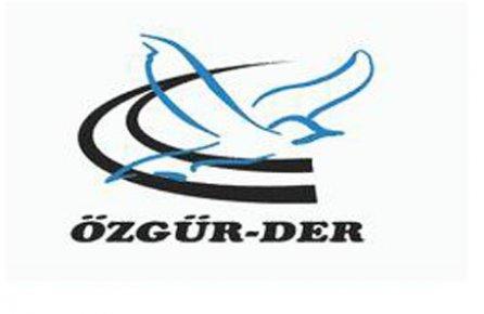 Özgür-Der: Sürgün cezası hak ihlali değil midir ?
