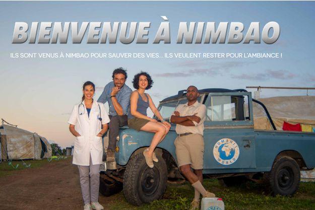 Bienvenue-a-Nimbao-les-folles-coulisses-d-une-ONG-pas-comme-les-autres.jpg