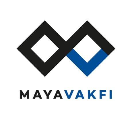 Maya-Profil.jpg