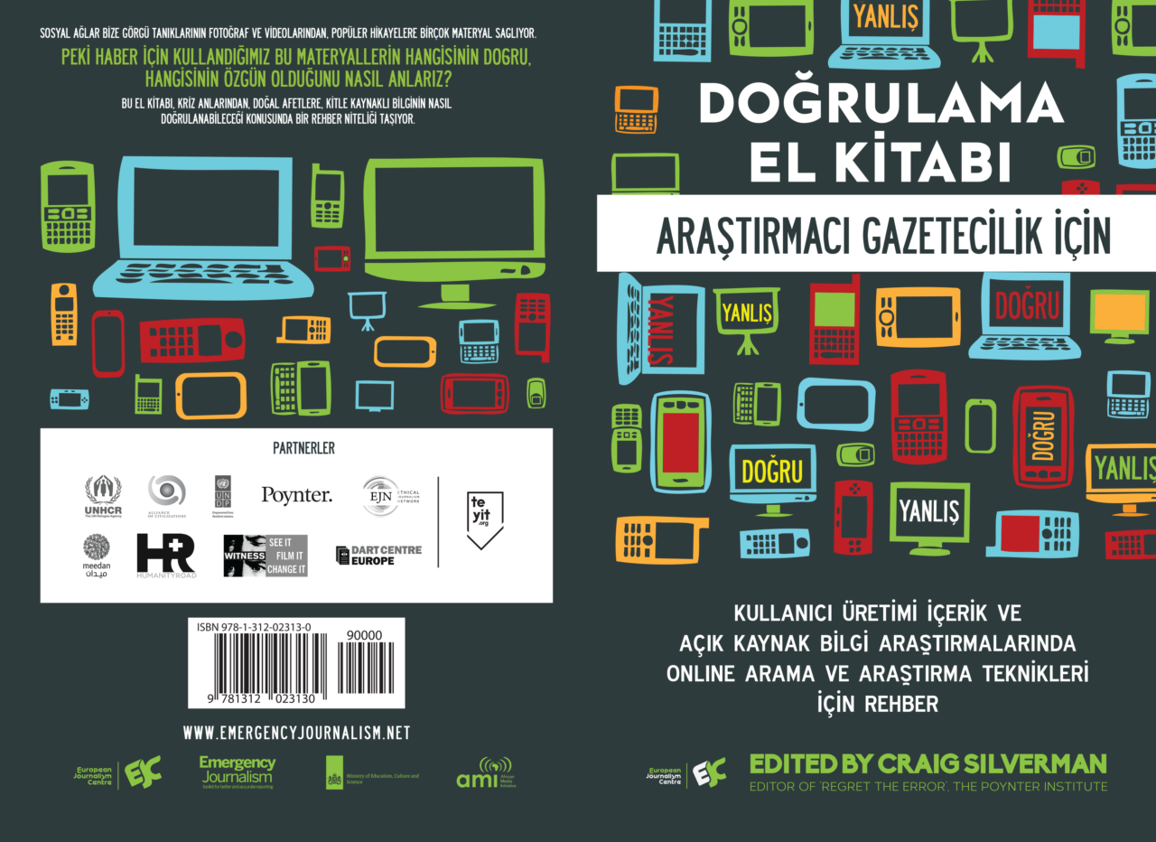 VHB-book2-cover-turkce-1280x932.png