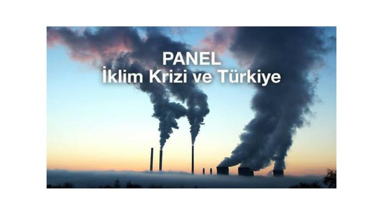 iklim_krizi_ve_turkiye_siviltoplumla.png