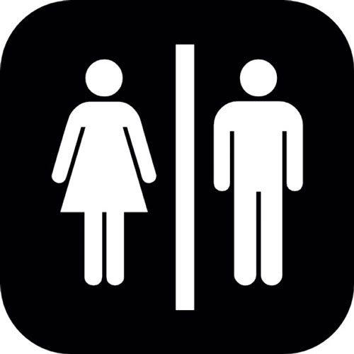 kadın-işi-erkek-işi-kapak-görseli.jpg