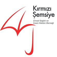 Kırmızı Şemsiye Cinsel Sağlık ve İnsan Hakları Derneği Muhasebe ve Finans Sorumlusu Arıyor