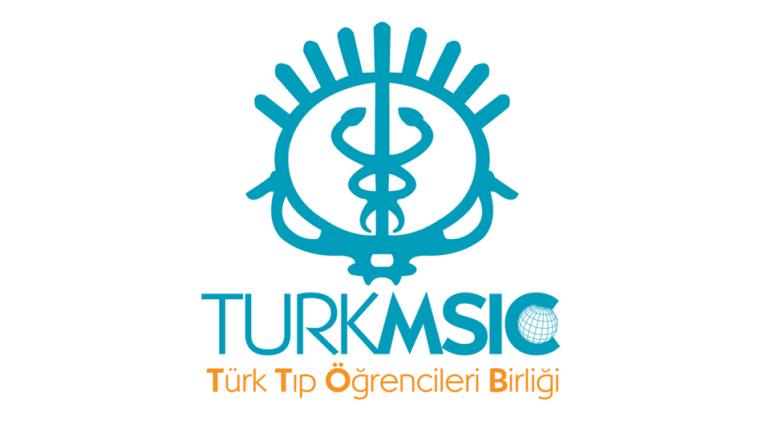 turk_tip_ogrencileri_birligi_siviltoplumla.png