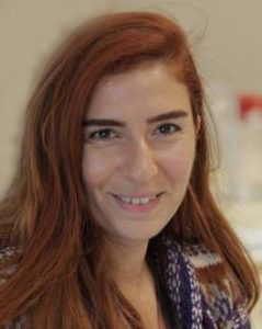 Aybala Arslantürk