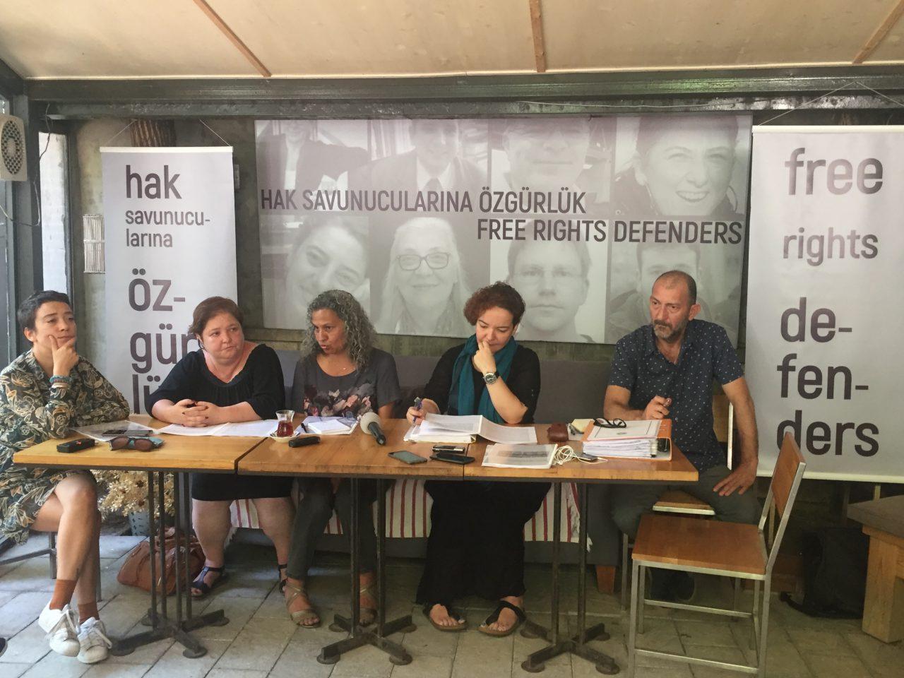 Türkiye Spastik Çocuklar Vakfı insan kaynakları ve muhasebe sorumlularını arıyor