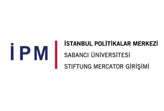 Sabancı Üniversitesi İstanbul Politikalar Merkezi Araştırmacı Arıyor