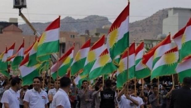 el-zewat-saya-bexda-kurd-w-serxwebn-by-referandm-ragihnin.jpg