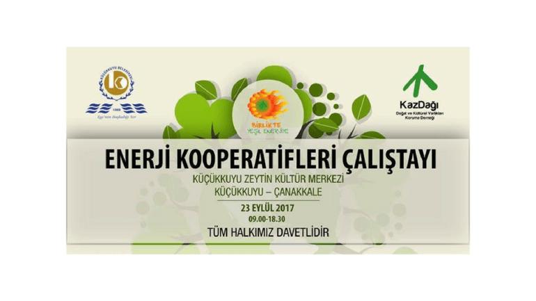enerji_kooperatifleri_calistayi_siviltoplumla.png