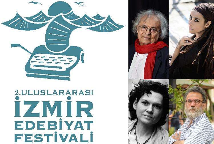 izmir-edebiyat-festivali.jpg