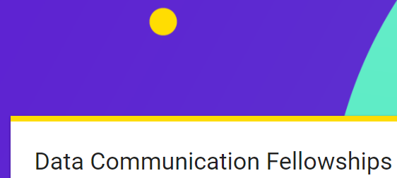 Veri İletişimi Bursu