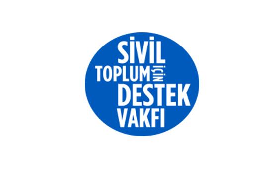 siviltoplum_destekvakfi1.jpg