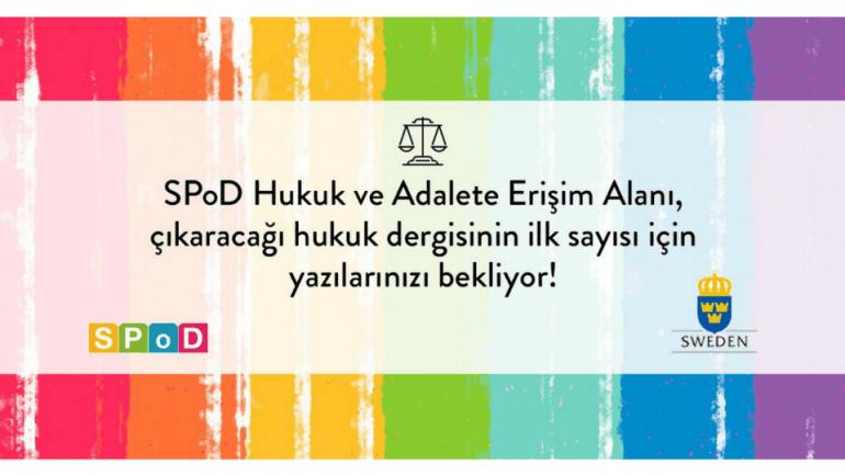 spod_hukuk_dergisi_siviltoplumla.png