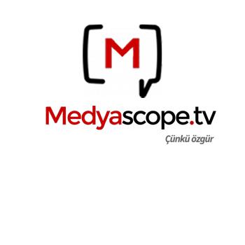 Medyascope Gazetecilik Atölyesi, Nevşin Mengü ve Kemal Can ile devam ediyor