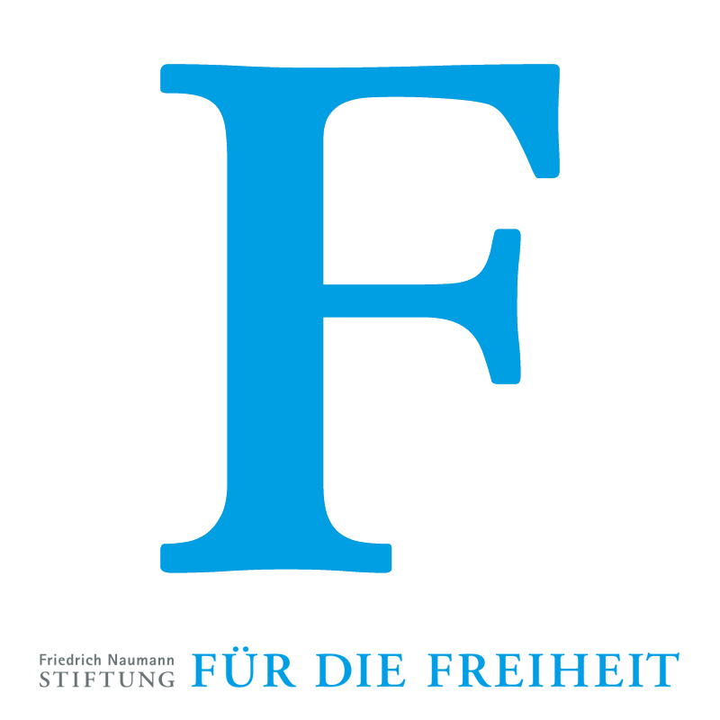 F-FNF-Logo-on-white.jpg