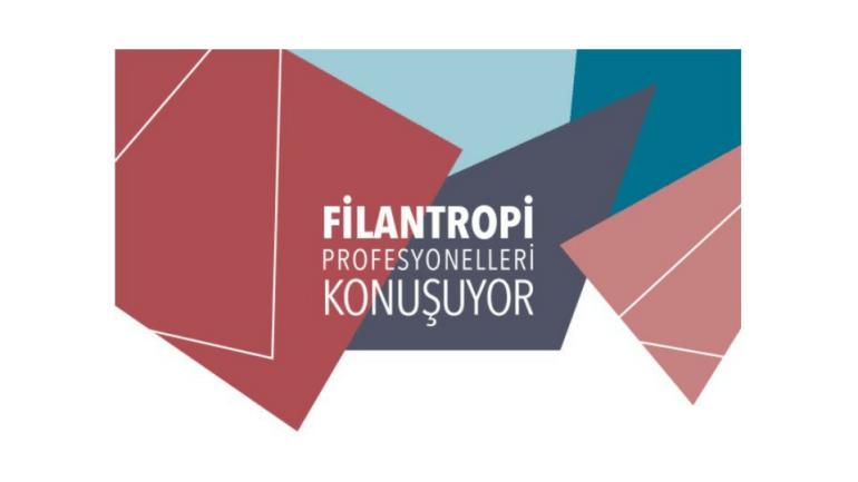 filatropi_profesyonelleri_konusuyor_siviltoplumla.png