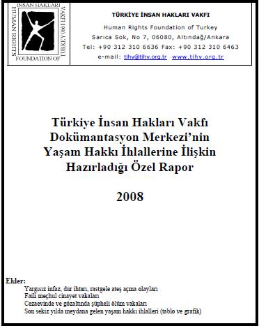 http://www.sivilsayfalar.org/wp-content/uploads/2017/11/Adsız.png