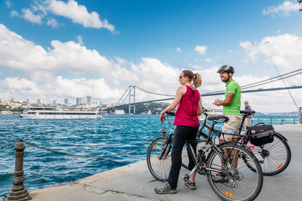 bisiklet_istanbul1-1280x853.jpg