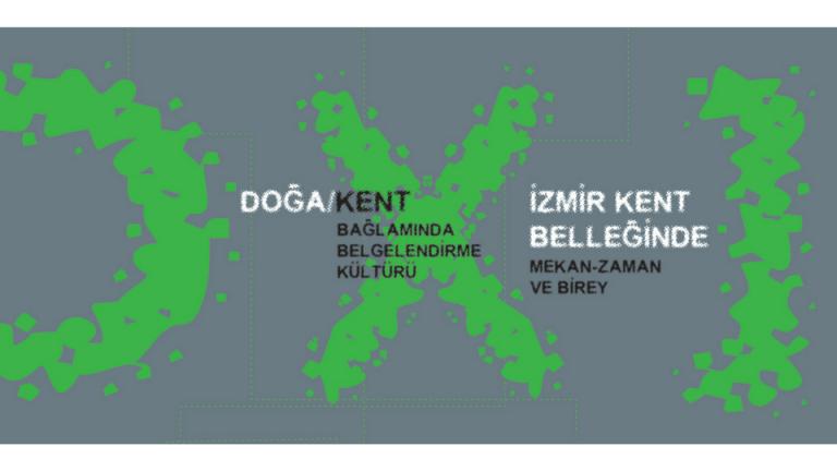doga_kent_siviltoplumla.png