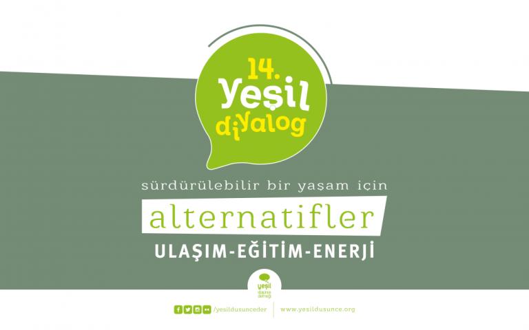 yesil-diyalog3-1080x675.png