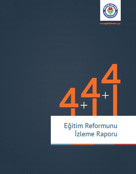 http://www.sivilsayfalar.org/wp-content/uploads/2017/12/Adsız-32.png