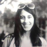 Esra Atalay