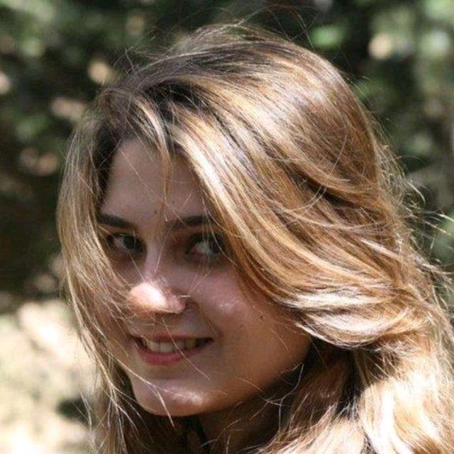 Gülşah Aksoy