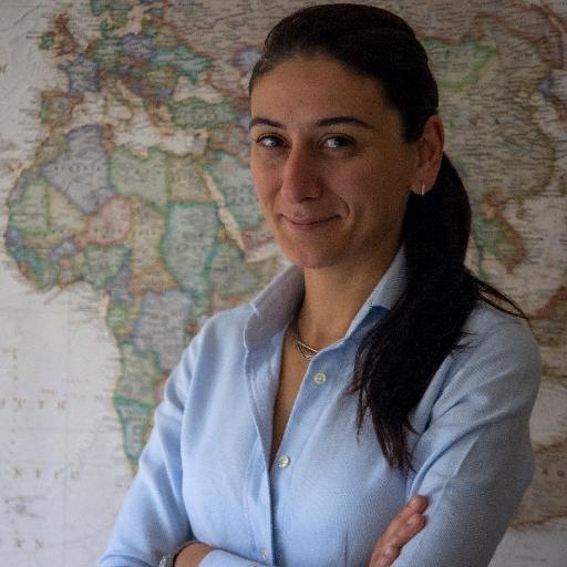 Pınar Pinzuti
