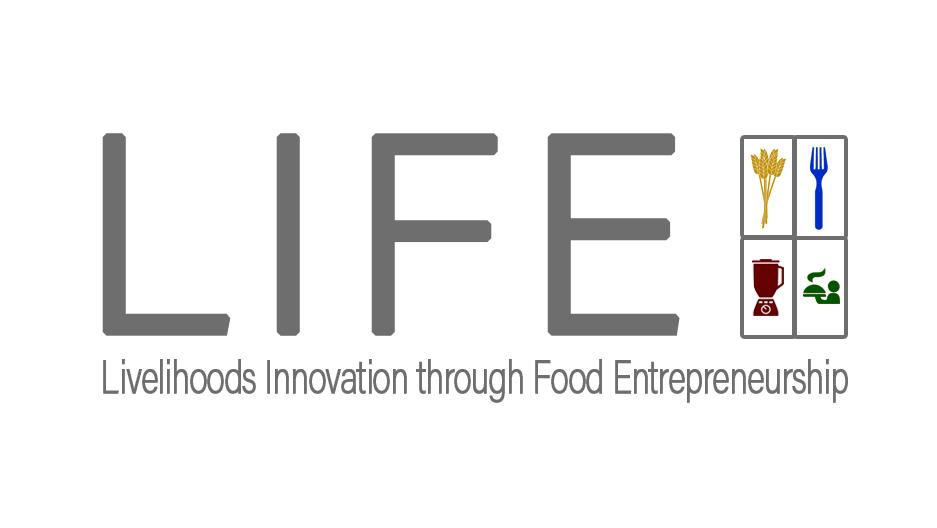 Life-logo-2-1.jpg