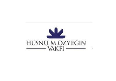 Ozyegin-Vakfi-Kirsal-ve-Yerel-Kalkinma-Sertifika-Programi-830638_w630_.jpg