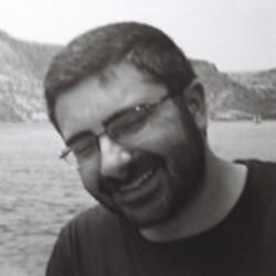 Semuhi Sinanoğlu