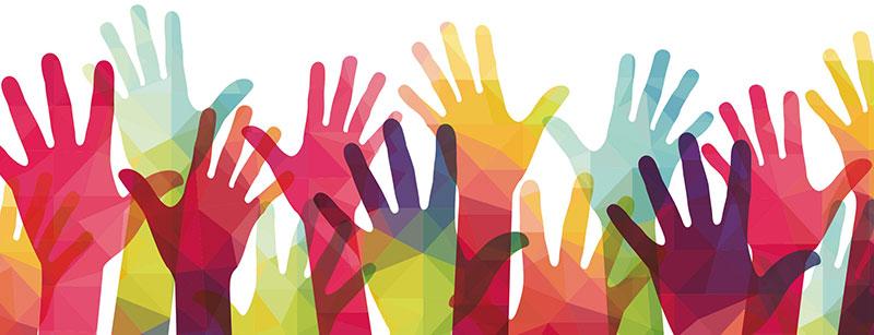 Genç Girişimciler Platformu gönüllülerini arıyor!