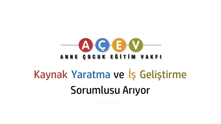 acev_kaynak_siviltoplumla-1.png