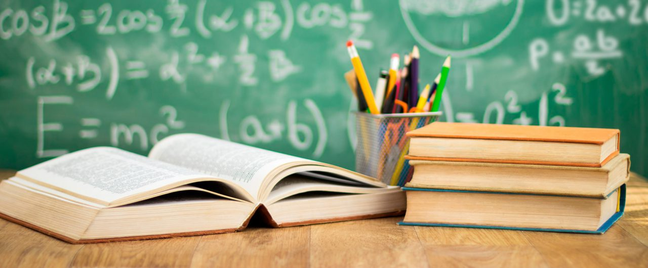 Sendikalardan Eğitime Karne:  Sistem Sınıfı Kanaat Notuyla Geçiyor