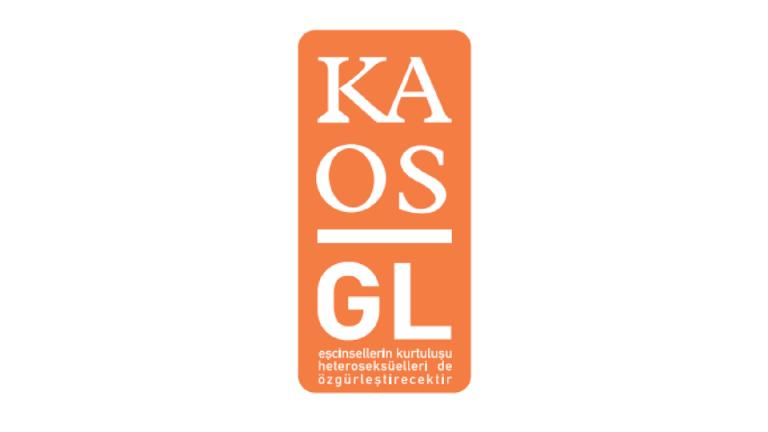 kaos_gl_siviltoplumla.png