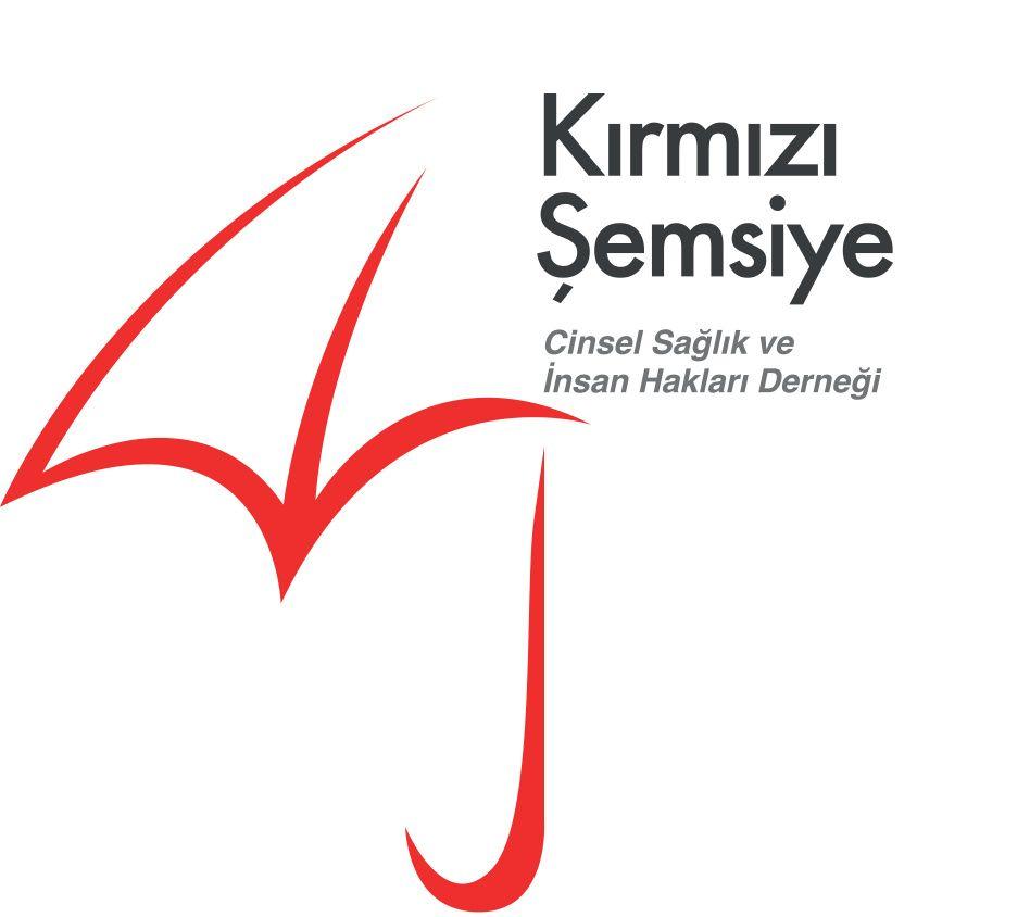 Kırmızı Şemsiye Cinsel Sağlık ve İnsan Hakları Derneği, program sorumlusu arıyor!