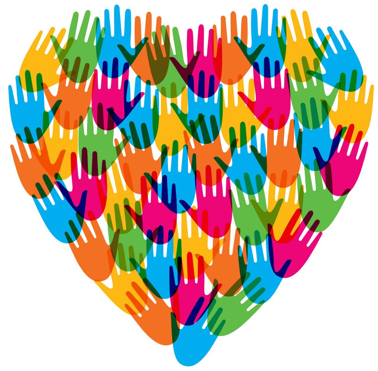 Dünya Şirket Bağışçılığı Günü