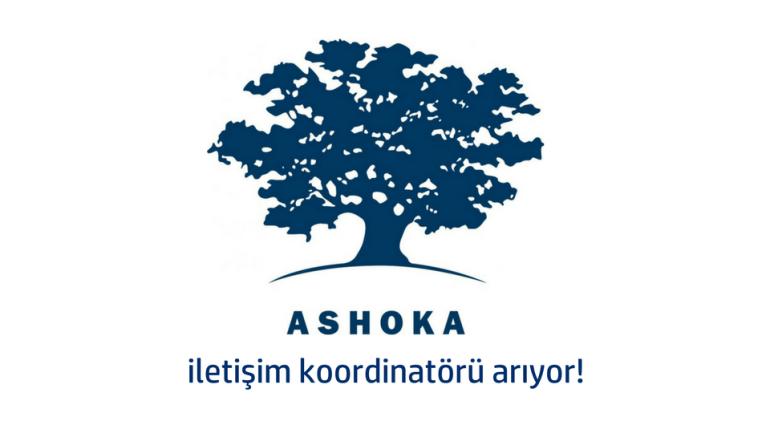 ashoka_iletişim_koordinatörü.png