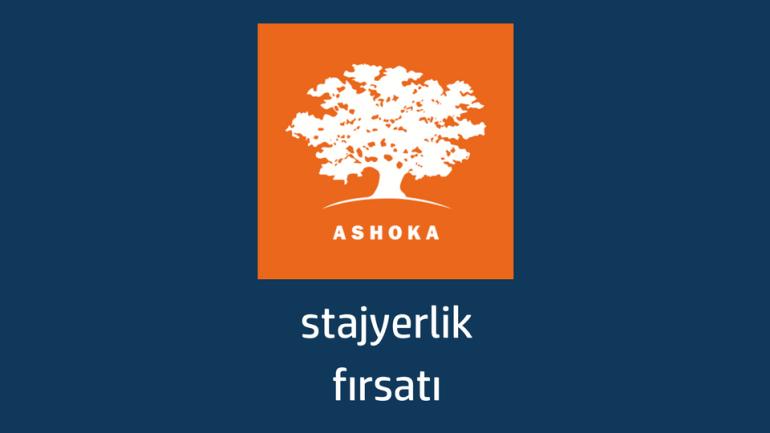 ashoka_stajyer.png