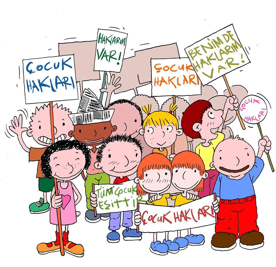 çocuk-çalışmaları-atölyesi.jpg