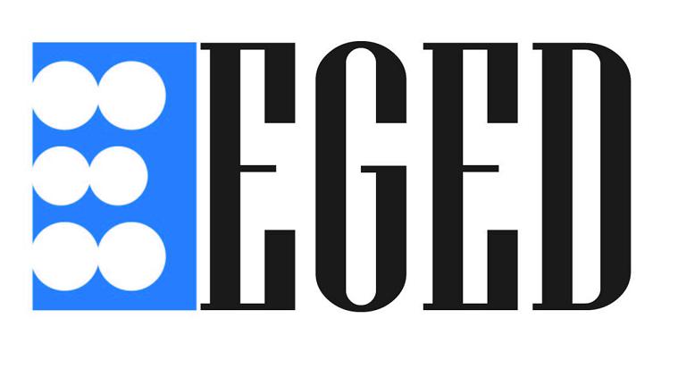 eged.png