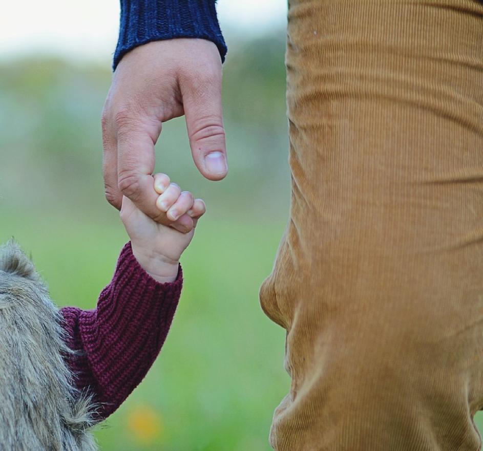 Tüm Babalar İyi Midir? Sorsan Hepsi İyidir Ve Kendine İyi Der