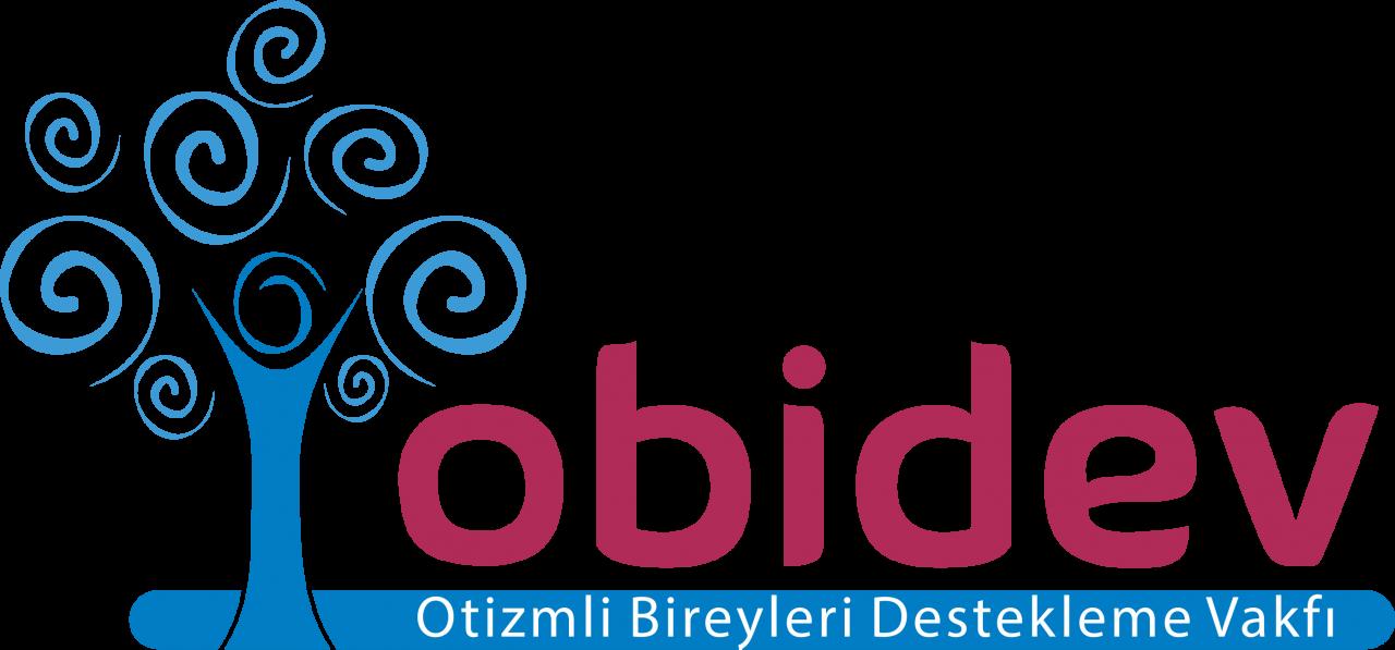 obidev-1280x597.png
